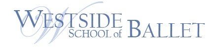 Westside School of Ballet logo.jpg